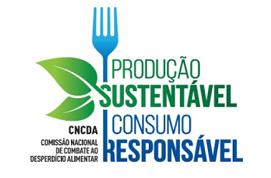 FIPA - Desperdício Alimentar